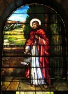 Christ Preaching (1903)