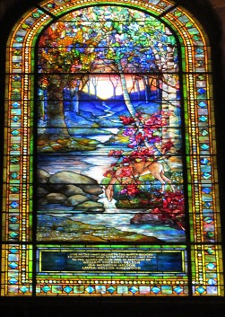 Hart Window (1930)