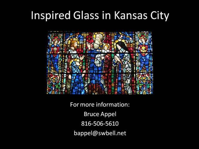 Inspired Glass in Kansas City_009