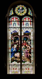 2015 08 14_Good Counsel_7246
