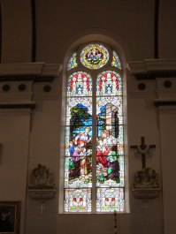 2015 08 14_Good Counsel_7320