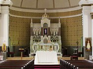2015 08 14_Good Counsel_7364