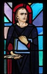Saint. John
