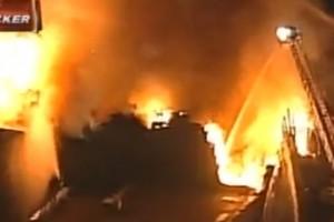fire_news-300x200