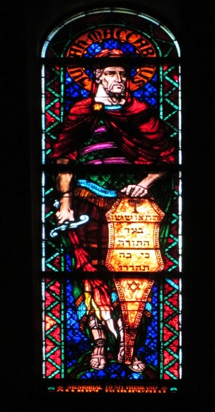 Judah Maccabeus