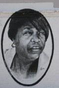 Orissa Keli-Logan